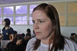 RICARDOPUPPE Tabagismo Escolas PESSOA GERLANE carvalho 270x180 - Governo do Estado leva ações de combate ao tabagismo para escolas de João Pessoa