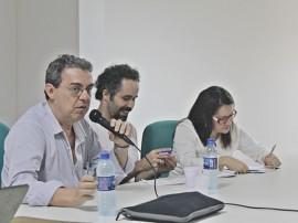 RicardoPUppe PERSONSAGEM Tulio Franca 270x202 - Governo do Estado participa de debate sobre Redes de Saúde