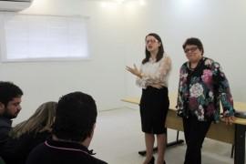 RicardoPuppe Agevisa e Hospitais 2 270x180 - Encontro discute melhorias nas unidades hospitalares da rede estadual