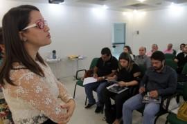 RicardoPuppe Agevisa e Hospitais 3 270x180 - Encontro discute melhorias nas unidades hospitalares da rede estadual