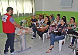 """RicardoPuppe CaravanaCoracaoItabaiana 1 270x191 - Projeto """"Círculo do Coração"""" ganha destaque na mídia nacional"""