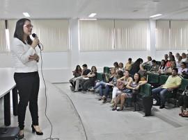 RicardoPuppe Debate redes saude 123 270x202 - Governo do Estado participa de debate sobre Redes de Saúde