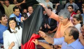 TREVO MANGABEIRA 3 270x158 - Ricardo inaugura Trevo das Mangabeiras e tráfego é aberto para veículos