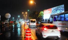 TREVO MANGABEIRA 6 270x158 - Ricardo inaugura Trevo das Mangabeiras e tráfego é aberto para veículos
