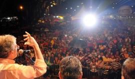 TREVO MANGABEIRA 8 270x158 - Ricardo inaugura Trevo das Mangabeiras e tráfego é aberto para veículos