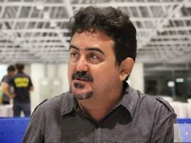 arievaldo viana foto Dinho da Viola1 270x202 - Palestra sobre o poeta Leandro Gomes de Barros é atração do Agosto das Letras nesta quarta-feira