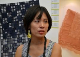 artesanato paulista fernanda iamamoto foto walter rafael 11 1 270x191 - Renda paraibana inspira coleção da estilista Fernanda Yamamoto no SPFW