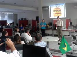bigmac 270x201 - Funcionários da PBGás participam da campanha McDia Feliz 2015