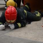 bombeiro_aco