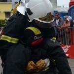 bombeiro_aco1