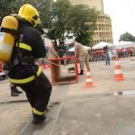 bombeiro_aco2