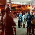 bombeiros_festa_das_neves