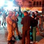 bombeiros_festa_das_neves1