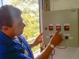 cagepa tavares 1 270x202 - Cagepa automatiza sistema de abastecimento em Tavares e evita desperdício de água
