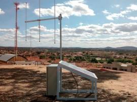 cagepa tavares 2 270x202 - Cagepa automatiza sistema de abastecimento em Tavares e evita desperdício de água