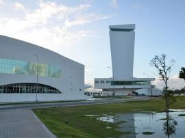 centro de convencoes foto walter rafael 26 270x202 - Eventos captados pelo Centro de Convenções injetam mais de R$ 97 milhões na economia paraibana