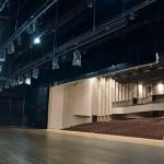 centro-de-convencoes-teatro-pedra-do-reino-foto-walter-rafael-(24)