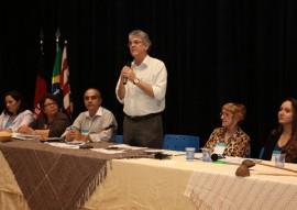 conferencia alimentar 0001 1 270x191 - Ricardo participa da Conferência Estadual de Segurança Alimentar e Nutricional