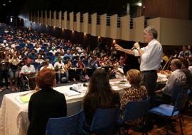 conferencia alimentar 0002 1 270x191 - Ricardo participa da Conferência Estadual de Segurança Alimentar e Nutricional