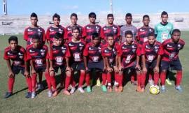 copa sejel 270x162 - Equipe do Vitória vence etapa Litoral da Copa Paraíba de Futebol Sub 15
