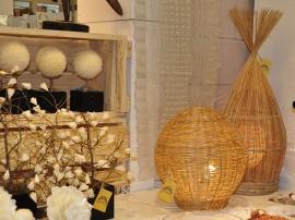 craft feira de artesanato em sao paulo stand paraiba 5 2 270x202 - Artesanato paraibano é destaque em mais uma edição da Craft Design
