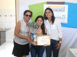 creas24a 270x202 - Governo entrega premiação de Concurso de Redação sobre Idosos