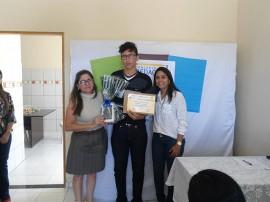 creas36 270x202 - Governo entrega premiação de Concurso de Redação sobre Idosos