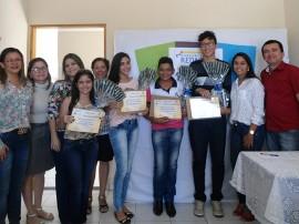 creas37 270x202 - Governo entrega premiação de Concurso de Redação sobre Idosos