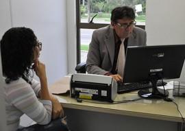 defensoria publica semestre com 70 mil atendimentos 2 270x191 - Defensoria Pública fecha semestre com mais de 70 mil atendimentos na Paraíba