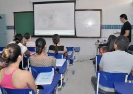 educacao inicio das aulas do pbvest foto jose lins 36 270x191 - Cursinho do Governo do Estado realiza aulões presenciais para o Enem