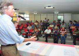 emater e BNB discute operalizacao de credito rural na paraiba 1 270x191 - Governo e Banco do Nordeste discutem operacionalização de crédito rural na Paraíba