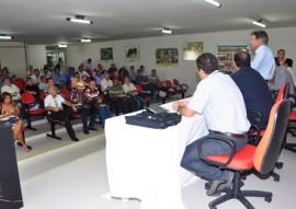 emater e BNB discute operalizacao de credito rural na paraiba 2 270x191 - Governo e Banco do Nordeste discutem operacionalização de crédito rural na Paraíba