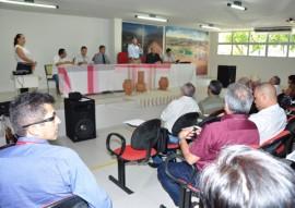 emater e BNB discute operalizacao de credito rural na paraiba 3 270x191 - Governo e Banco do Nordeste discutem operacionalização de crédito rural na Paraíba