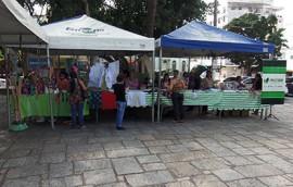 encontro agriculta familiar3 270x172 - Governo realiza encontro em Campina Grande ressaltando a importância da mulher na agricultura familiar