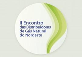 encontro gás natural1 270x190 - Paraíba sedia encontro das distribuidoras de gás natural do Nordeste