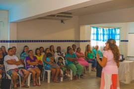 escola 2 270x180 - Escola encerra ciclo de encontros com pais sobre educação emocional