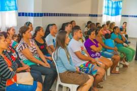 escola 3 270x180 - Escola encerra ciclo de encontros com pais sobre educação emocional