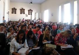 forum IPHAEP 1 270x191 - Iphaep discute ações estratégicas para preservação do Centro Histórico de João Pessoa