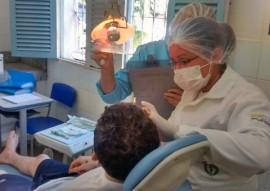 fundac oferece atendimento 11 270x191 - Fundac firma parceria com Unipê e retoma atividades odontológicas no CEJ