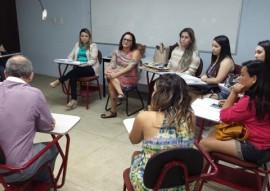 fundac oferece atendimento 3 270x191 - Fundac firma parceria com Unipê e retoma atividades odontológicas no CEJ