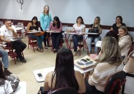 fundac oferece atendimento 4 270x191 - Fundac firma parceria com Unipê e retoma atividades odontológicas no CEJ