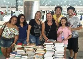 fundac show de rapper emicida 6 270x191 - Show do rapper Emicida arrecada livros para Fundac