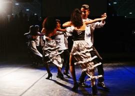 funesc bailaco de agosto foto luana aires 270x191 - Mistura de ritmos anima Bailaço no Espaço Cultural neste sábado