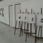 ilustradores1