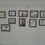 ilustradores2