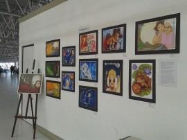 ilustradores3 270x202 - Agosto das Letras termina nesta sexta com sarau poético e montagem de painel coletivo por ilustradores paraibanos