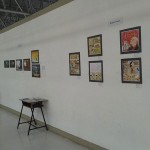ilustradores7