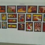 ilustradores9