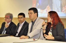 iphaep 11 270x179 - Semana do Patrimônio Cultural é encerrada com Audiência Pública em Princesa Isabel