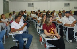 iphaep 21 270x171 - Semana do Patrimônio Cultural é encerrada com Audiência Pública em Princesa Isabel